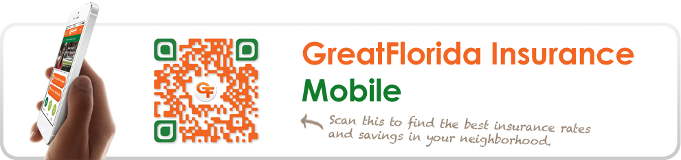 GreatFlorida Mobile Insurance in Pensacola Homeowners Auto Agency