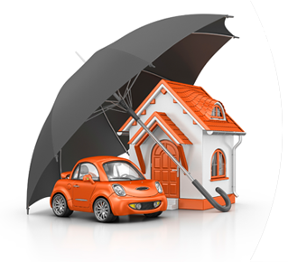 Pensacola, FL Homeowners Insurance