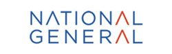 Pensacola National General Insurance Agency